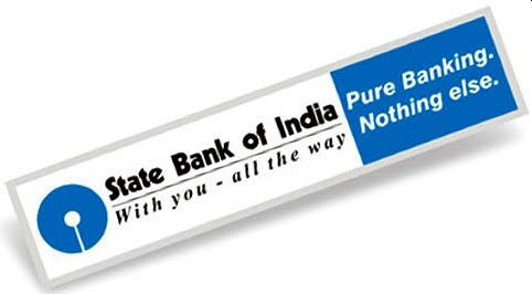 SBI-bank-Online-Website